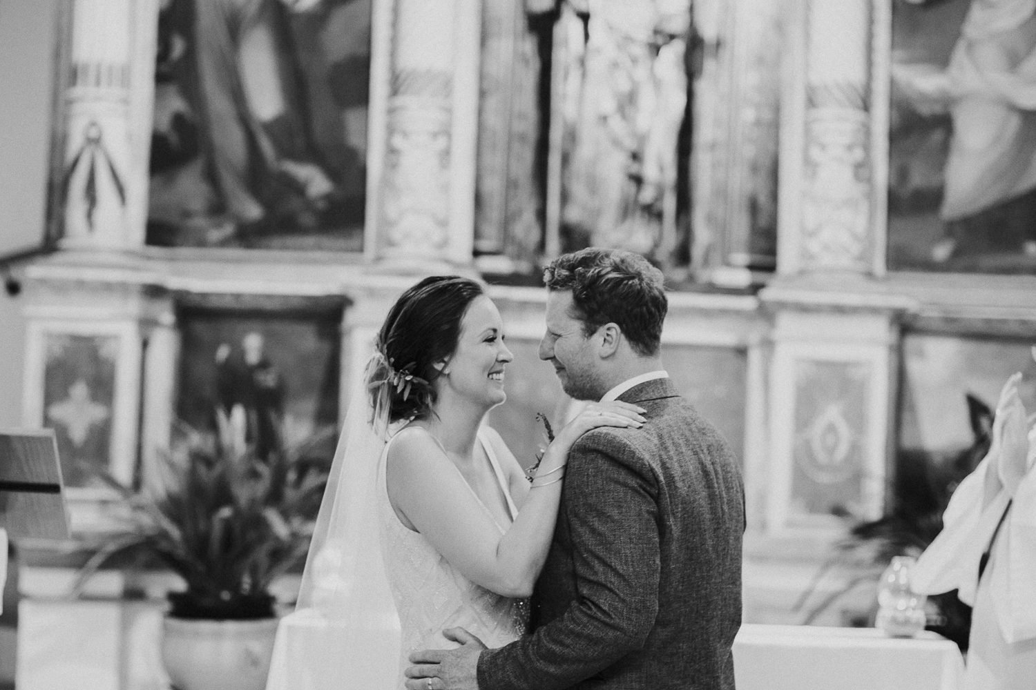 pollenca wedding photographer